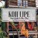 Koh Lipe Ultimate Guide