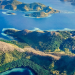 Philippines Blog
