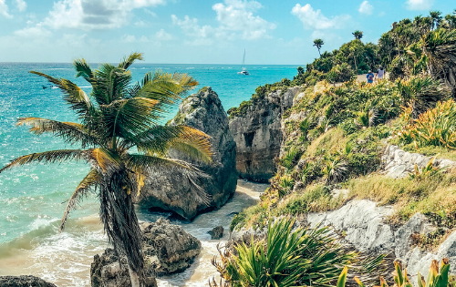 The Ultimate Budget Guide to Tulum