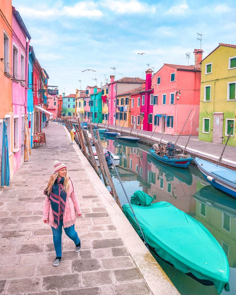 Burano-Rainbow-Houses