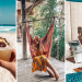 Create a Media Kit and stay in hotels for free