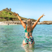 THE ULTIMATE TROPICAL DAY TRIP - THE ISLES OF SCILLY